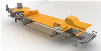 Rmc Vartm Unitized Flooring